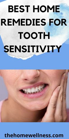 Back Lift, Muscles In Your Back, Tooth Sensitivity, Tooth Pain, Home Remedies, Teeth, Home Goods, Medical, Cases