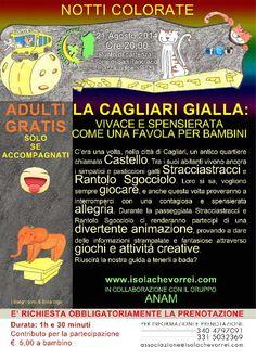 Locandina+Notte+Gialla-4b4c44dc82.jpg