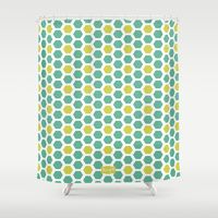 Popular Shower Curtains | Page 62 Of 911 | Society6