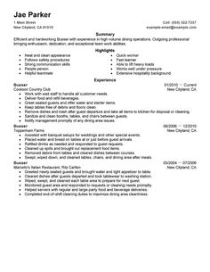 Live Resume Fascinating Copier Sales Resume Objective  Httpwwwresumecareercopier