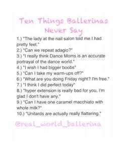 real_world_ballerina