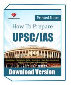 Ias Books, Exam Preparation Tips, Civil Service, Good Notes, Coaching, Career, Student, Prints, Success