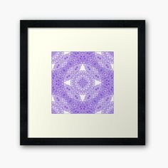 Centerpiece Decorations, Custom Boxes, Framed Art Prints, My Arts, Printed, Awesome, Artist, Products
