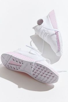 huge selection of 6fe1c f33ec adidas Deerupt Runner Sneaker  Shoes Shoes Shoes  Sneakers .