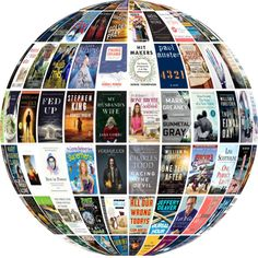 """Wednesday, March 1, 2017: The Hawaii State Public Library has 54 new bestsellers, 27 new videos, 29 new audiobooks, seven new music CDs, 81 new children's books, and 503 other new books.   The new titles this week include """"La La Land: Original Motion Picture Soundtrack,"""" """"Sing,"""" and """"Lincoln in the Bardo: A Novel."""""""
