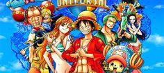 One Piece 769 TH - โจรสลัดวันพีช http://poow.net/1830.html