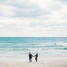 #제주도셀프웨딩 #제주도웨딩스냅 #웨딩사진 #wedding
