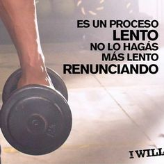 El camino es largo pero la recompensa es enorme!!! #justdoit #weights #rutin #eatclean #top #train #tupuedes #transfomation #transformacion #infofit #protein #proteina #abdomen #gymlife #crossfit #frases #fit #fitfam #fitlat #fitspo #fitlove #gym #getfit #girfit #motivation #healt #befit #mcm #fitparati