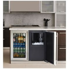 http://greenlightwireless.tv/articles/iceomatic-ice-machines-price-performance-and-dependability/