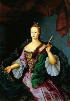 Maria Francisca Doroteia de Bragança (Lisboa, 21 de setembro de 1739 - Lisboa, 14 de janeiro de 1771) foi a terceira filha do Rei e José I e da Rainha Mariana Vitória de Espanha. Seu nome foi uma homenagem a sua bisavó Doroteia Sofia de Neuburgo. Foi-lhe proposto casar