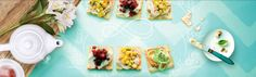 Top any toast or cracker with any condiment, and create a variety of appetizers! Vegetarian Pate, Crackers, Plastic Cutting Board, Toast, Appetizers, Organic, Vegan, Create, Pretzels