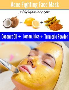 Powerful Acne Fighting Face Mask * More info: | http://qoo.by/2mtE
