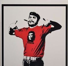 "| Dolk Ed | Norwegian | ""CHE"" 