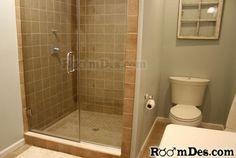 bathroom subflooring