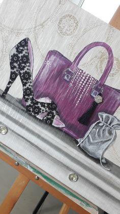 Çanta tasarım tsblo