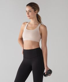 16dd32d5a12 46 Best Sweat Style images in 2019