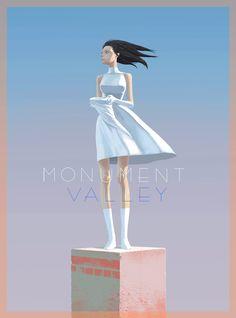 monument valley                                                                                                                                                                                 Más
