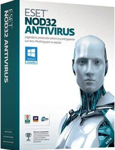 eset smart security 9 incl serial key till 2020 cracked