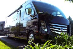 $179,990 2012 Holiday Rambler Trip 35PBD Class A Diesel Motorhomes!