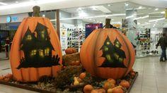 www.izutazas.blogspot.hu Halloween