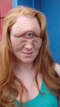 silicone-cyclops-halloween-make-up-best-8.jpg-251694d1383621623 (2248×4000)
