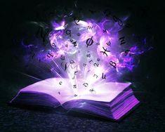 Mystic Wallpaper, Book Wallpaper, Vintage Writing Paper, Magic Bottles, Modern Magic, Satanic Art, Concept Weapons, Wiccan Spells, Lol League Of Legends