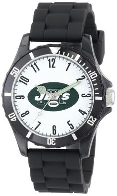 Game Time Youth NFL-WIL-NYJ