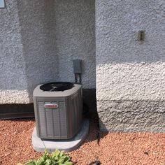 Air Conditioning installation and repair. Furnace Installation, Air Conditioning Installation, Heating And Cooling, Home Appliances, Cool Stuff, Instagram, House Appliances, Cool Things