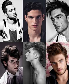 The hair is a major part of Rockabilly infused style, and probably a reason it is so sought after right now within the industry. The big hair and slick quiffs ooze effortless cool, and it is no wonder that it has become one of the biggest movements in men's hair in recent times. With this new hairstyle prominent on men countrywide (you only have to look around your local city on a night out to see its increasing popularity) we can only assume that the premium design houses are…
