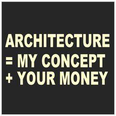 Architectural Math - 4
