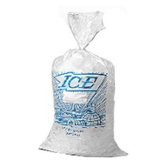 on Wicket Dispenser Custom bags can be stylish and a nice choice for anyone looking to upgrade their business. Ice Bag, Business Look, Poly Bags, Custom Bags, Metallica, Nice, Stylish, Nice France, Work Looks