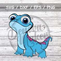 Frozen Drawings, Cartoon Drawings, Easy Drawings, Frozen 1, Disney Frozen, Disney Symbols, Window Markers, Frozen Coloring Pages, Frozen Characters