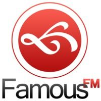 FMEigen by FamousFM on SoundCloud