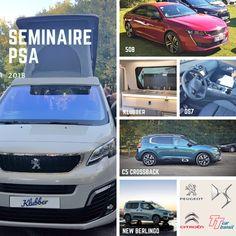 C'était avec grand plaisir que TT Car Transit était présente au séminaire #PSA 2018. Il y a du nouveau, pour 2019, et certaines surprises pour la saison en cours.  #ttcar #ttcartransit #expat #expatlife #peugeot #citroen #DS Citroen Ds, France, Location, Peugeot, Baby Newborn, French Resources