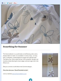 Check out this Mad Mimi newsletter Make It Simple, Mad, Fabrics, Tote Bag, Check, Design, Tejidos, Totes