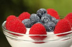 The 20 Best Foods in Your Grocery Store Slideshow | LIVESTRONG.COM