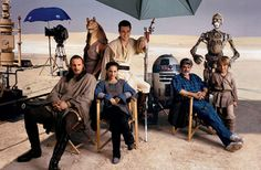 The Phantom Menace http://2.bp.blogspot.com/-mCd01tIe6uo/TmeBfg81LsI/AAAAAAAACwk/TcDBdssknb8/s1600/pm%2B1.jpg
