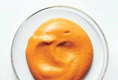 Chipotle Mayonnaise Recipe | Leite's Culinaria