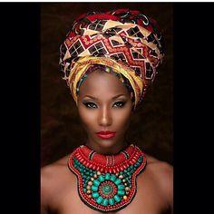 #Beauty IS her name!! Diyanu ~Latest African Fashion, African Prints, African fashion styles, African clothing, Nigerian style, Ghanaian fashion, African women dresses, African Bags, African shoes, Nigerian fashion, Ankara, Kitenge, Aso okè, Kenté, brocade. ~DKK