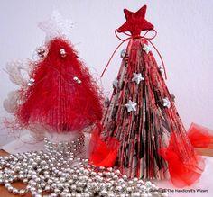 Stelmarya The Handicraft's Wizard: Natale è alle porte!!