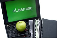 Getting an Online Doctoral Degree May be Easier than You Think #education