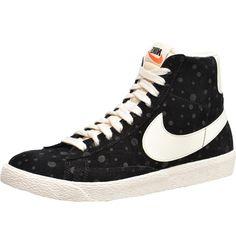 .... oder mal wieder einen neuen #Begleiter von #Nike? ♥ ab 80,00€