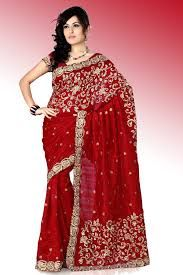 Silk Sarees Collection For For Wedding Online Shopping Blouse Designs with Price Designs in chennai : Indian Wedding Sarees Silk Sarees Collection For Wedding Online Shopping Blouse Designs with Price Designs in chennai for Engagement Blouse Back Designs Photos