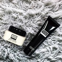 It's back to basics! Keep your skin healthy and glow from within. A breakthrough in beauty sleep, try out Erno Laszlo's Hydra-Therapy Memory Sleep Mask, powered by 24-hour Smart Hydrators that delivers unprecedented moisture and vital nutrients overnight. From now until 20 March, enjoy 50% off your 2nd piece from Erno Laszlo Mask range, exclusively at Sasa. Check their store for more details. Terms and Conditions Apply. https://www.alady.sg/brand/sasa?p=11902 #Serum&Treatment #aladysg