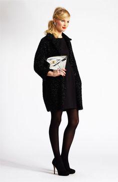 kate spade new york coat & accessories   Nordstrom
