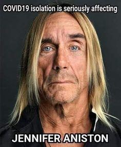 Iggy Pop - Videos and Albums - VinylWorld Iggy Pop, Grace Jones, Wild Child, Jennifer Aniston, Michigan, The Stooges, I Love My Son, Pop Rock, It Gets Better