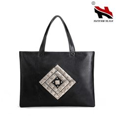 26.33$ (Buy here - https://alitems.com/g/1e8d114494b01f4c715516525dc3e8/?i=5&ulp=https%3A%2F%2Fwww.aliexpress.com%2Fitem%2FBrand-design-Handbag-New-Fashion-PU-Leather-Women-Big-Shoulder-Bags-Zipper-Soft-Ladies-Bag-High%2F32750378084.html) 2017 Designer Women Leather Handbags Black Bucket Shoulder Bags Ladies Cross Body Bags Large Capacity Ladies Shopping Bag Bolsa