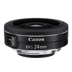 Buy Canon EF-S STM Lens from our Camera Lenses range at John Lewis & Partners. Cameras Nikon, Canon Dslr Camera, Nikon D5200, Photoshop Elements, Pancake Lens, Distancia Focal, Filter, Wide Aperture, Street Photography