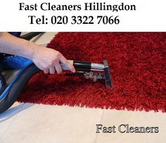 Keeping your carpet clean is essential to elongate its life. We at Fast Cleaners Kingston will help you keep your carpet fresh. Book our carpet cleaning service now by calling us at 020 3322 Upholstery Cleaning Services, Residential Cleaning Services, Commercial Cleaning Services, Professional Cleaning Services, Cleaning Companies, House Cleaning Services, Newham, Kensington And Chelsea, Croydon