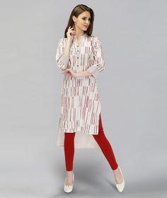 #kurties  #kurtiesdesign  #kurtiespettern  #kurtiesindian  #kurtiescoldsholderkurties  #kurtiespakistani  #kurtiesplazzo  #kurtiesindowestern  #kurtieswithjeans  #kurtieswithjacket  #kurtiestops  #kurtiesneckless  #shortkurties  #longkurties  #kurtieswithpant  #kurtieslinen Collar Kurti, Dresses With Sleeves, Shirt Dress, Long Sleeve, Shirts, Fashion, Moda, Shirtdress, Sleeve Dresses